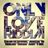 only love riddim