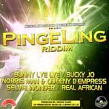 pingeling riddim