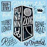 punanny 2016 riddim