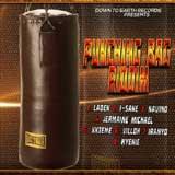 punching bag riddim