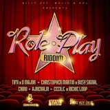role play riddim