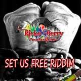 set us free riddim
