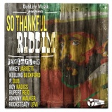 so thankfull riddim