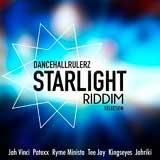 starlight riddim