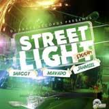 street light riddim