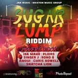 sugar lump riddim lovers rock