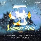 summer rain riddim