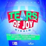 tears of joy riddim