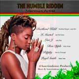 the humble riddim