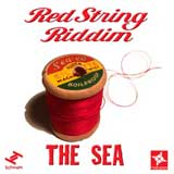 the sea red string riddim