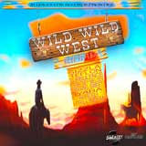 wild wild west riddim 1