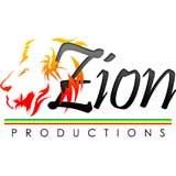 zion productions default riddim