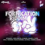 fornication riddim