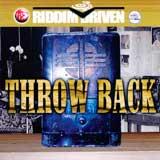 throw back riddim