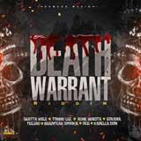 death warrant riddim