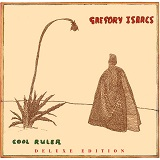 gregory isaacs cool ruler deluxe edition
