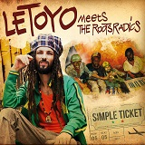 letoyo meets roots radics simple ticket