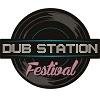dubstation festival news