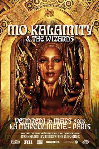 [75] - MO'KALAMITY