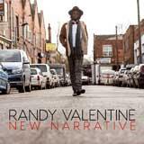 randy valentine new narrative