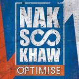 naksookhaw optimise