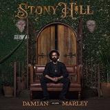damian marley stony hill