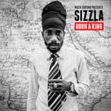 sizzla born a king