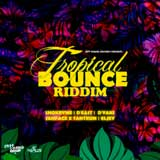 tropical bounce riddim