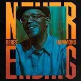 beres hammond never ending