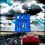 lane shifter riddim