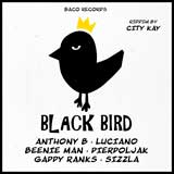 black bird riddim