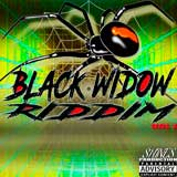 black widow riddim vol 1