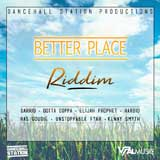 better place riddim