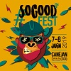 so good festival 2019