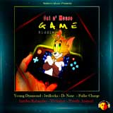 cat n mouse game riddim
