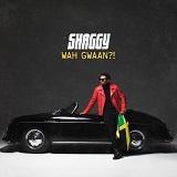 shaggy wha gwaan