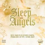 sleep with angels riddim