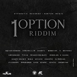 1option riddim