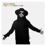 maxi priest it all comes back to lovejpg