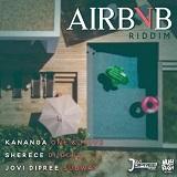 airbnb riddim