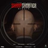 sharp shooter riddim