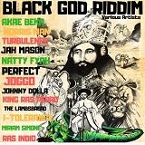black god riddim