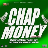 chap money riddim