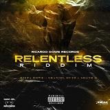 rentless riddim