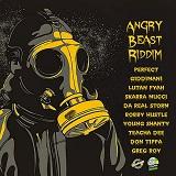 angry beast riddim