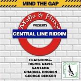central line riddim