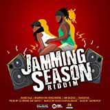 jamming season riddim