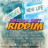 paradigm shift riddim