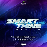 smart thing riddim