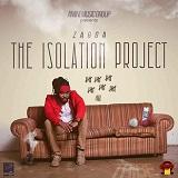 zagga the isolation project